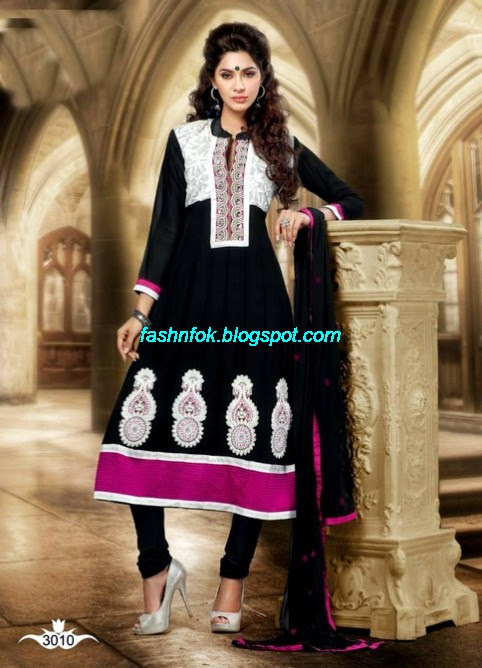 indian-Anarkali-Brides-Wedding-Frocks-New-Latest-Clothes-Suits-6