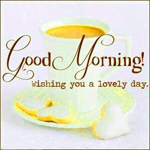 Saturday Good Morning Images Photo Pics Free Download