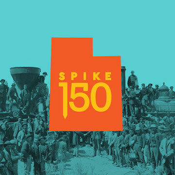 Spike 150 Sesquicentennial Celebration Festival