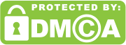 Website Content Protection