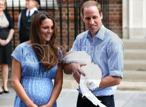 photo 02KateMiddletonPrinceWilliamBabyBoyPrince_zps3862c1f7.jpg