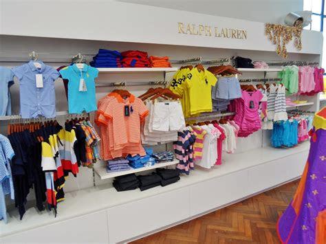 Children's Boutique Clothing