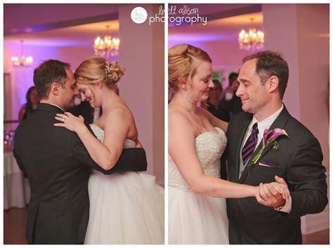 Tara & Seph    Hellenic Center Ipswich Wedding