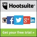 HootSuite: Social Media Dashboard