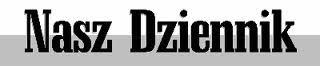 http://tomaszcukiernik.pl/wp-content/uploads/2011/06/logo-nasz-dziennik.jpg