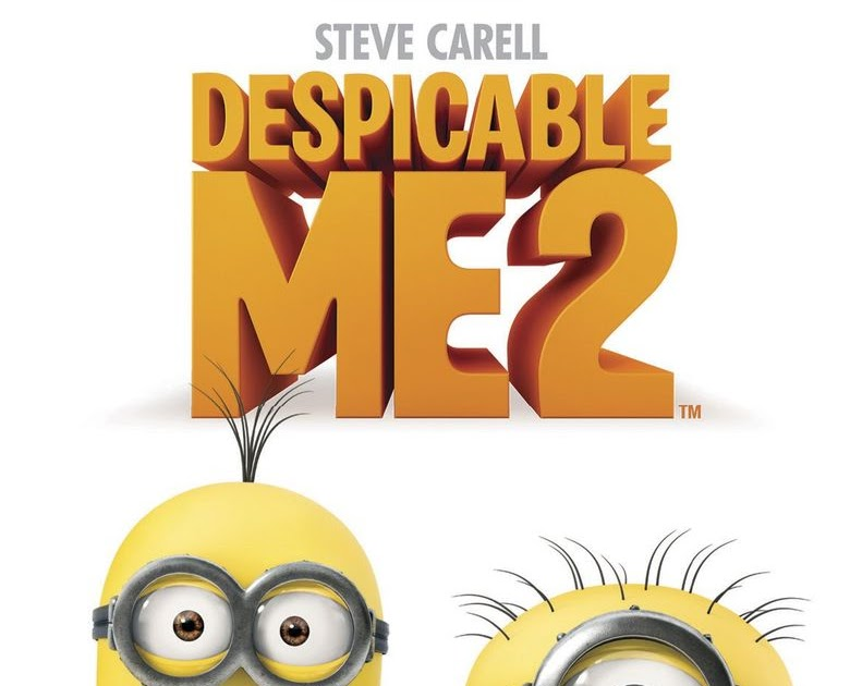despicable me 2 english full movie viooz