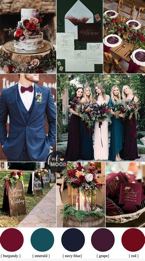 emerald Archives 1   Fab Mood   Wedding Colours, Wedding