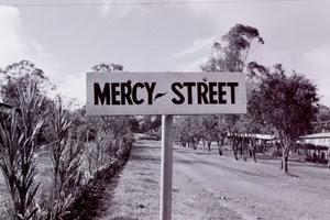 Resultado de imagen de peter gabriel street mercy