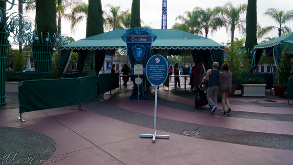 Disneyland Resort, Disneyland60, Disneyland, Disney California Adventure, No, Selfie, Stick