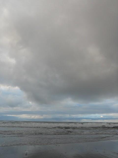 winter2010-11 210