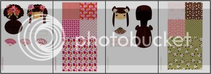 photo kokeshi.paper.dolls.via.papermau.004_zpsn60luxdj.jpg