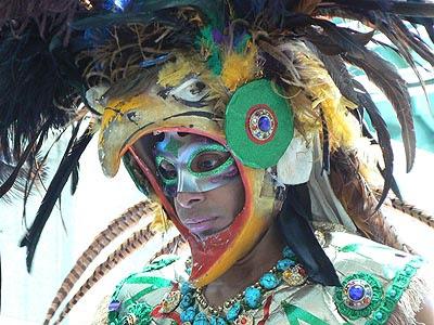 aztèque à Mexico.jpg