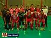 Copa Carlos Iamonti: Ferasamba e Colorado estão na decisão da sede do Dal Santo