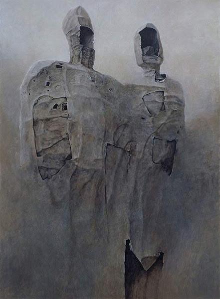 File:Krol i krolowa by Zdzislaw Beksinski 1993.jpg