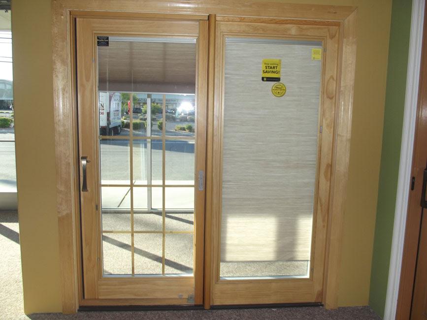 Pella Windows and Doors in Las Vegas | Master Craftsmen Windows ...