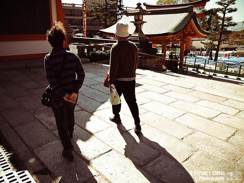 2011Kyoto_Japan_ChapThree_16