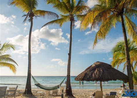 Caribbean Vacation Destinations   Best Caribbean Destinations