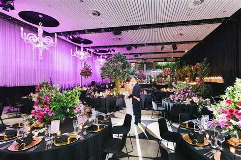 IVY WEDDING PHOTOGRAPHY   Splendid Photos & Video