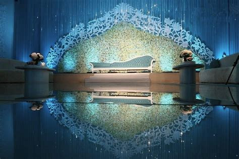 Aghareed Kosha design. Dubai. Weddings. Arabic. Wedding