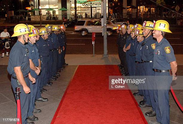 Fireman's Fund Insurance Company Stock Photos and Pictures ...