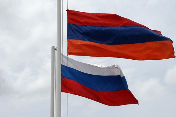http://armenianow.com/sites/default/files/img/imagecache/600x400/armenia-russia-flags_1.jpg