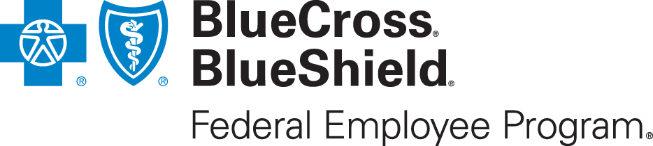 Blue Cross Lue Shield - Sex Nurse Local