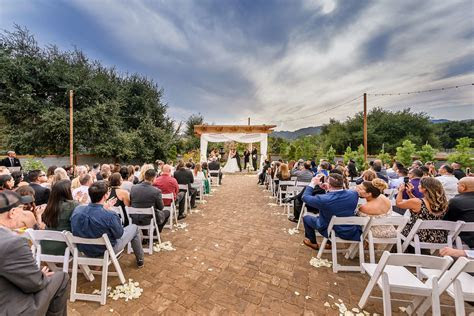 Sunol's Casa Bella   Venue   Sunol, CA   WeddingWire