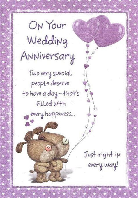 On Your Wedding Anniversary Pictures, Photos, and Images