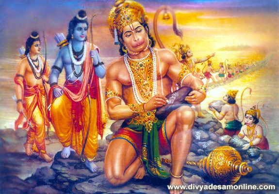 http://www.divyadesam.com/photo-feature/hanumath-jayanthi/hanuman-writing-sri-rama-nama.jpg