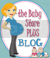 the Baby Store PLUS Blog
