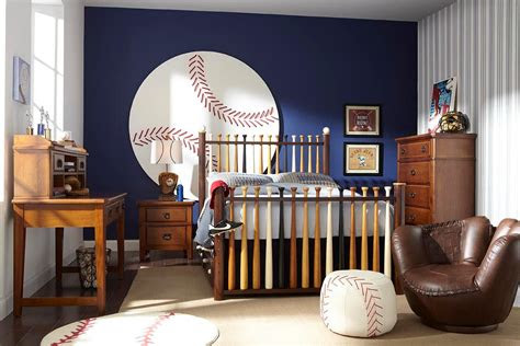 batter   pc twin bedroom kids bedrooms baseball