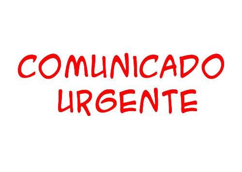 051112urgente