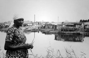 """Exposição """"Carolina em Nós"""" homenageia escritora no Museu Afro Brasil"""