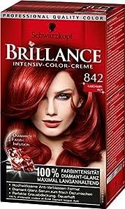 Elumen Haarfarbe Selber Färben - Lee Kelly