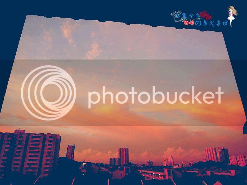 photo DSCN3466_526F672C_zps7aee92fb.jpg