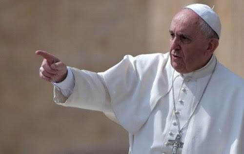 δήλωση-σοκ-του-πάπα-φραγκίσκου