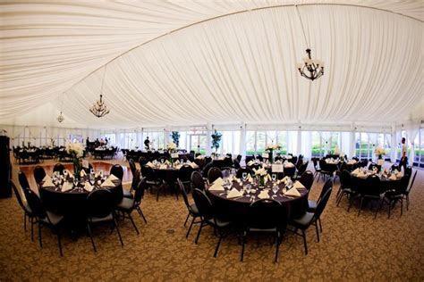 Portland, Oregon Wedding Venues & Events   The Oregon Golf