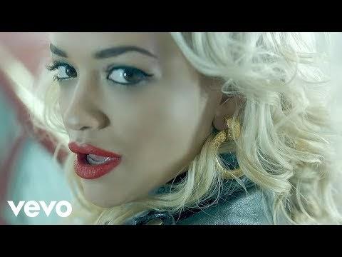 RIP - Sofia Reyes feat. Rita Ora & Anitta lyrics - Versuri ...