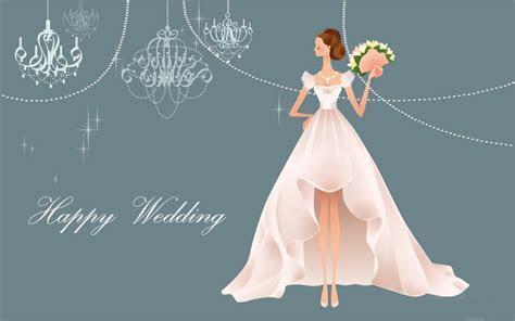 Nice Wedding Wishes Wallpaper   INSPIRATION