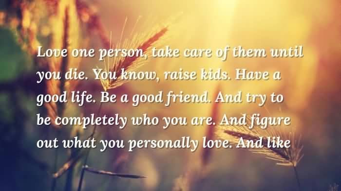 Dying Quotes For Loved Ones 07 Quotesbae