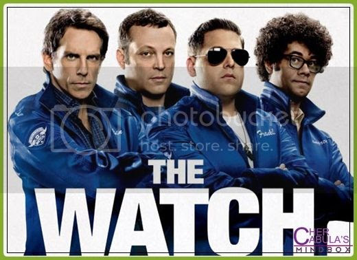 the-watch-movie-review