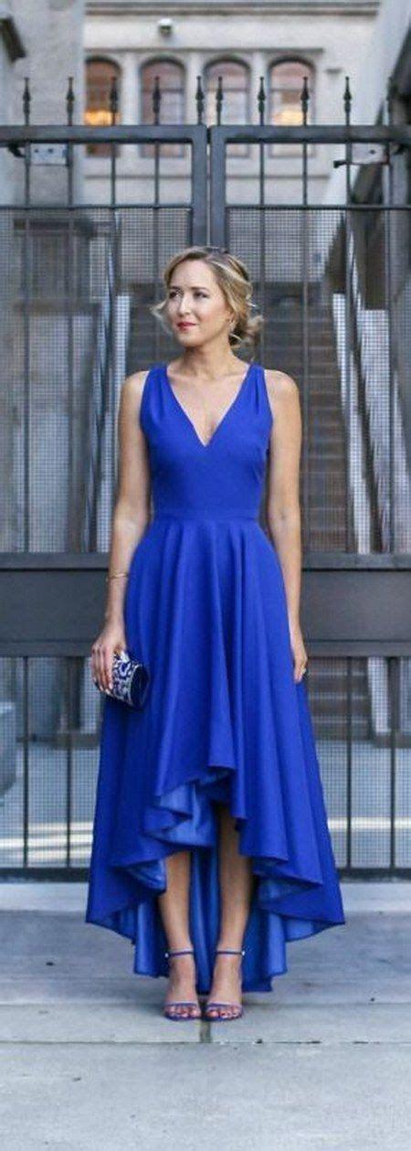 25  best ideas about Wedding guest dresses on Pinterest