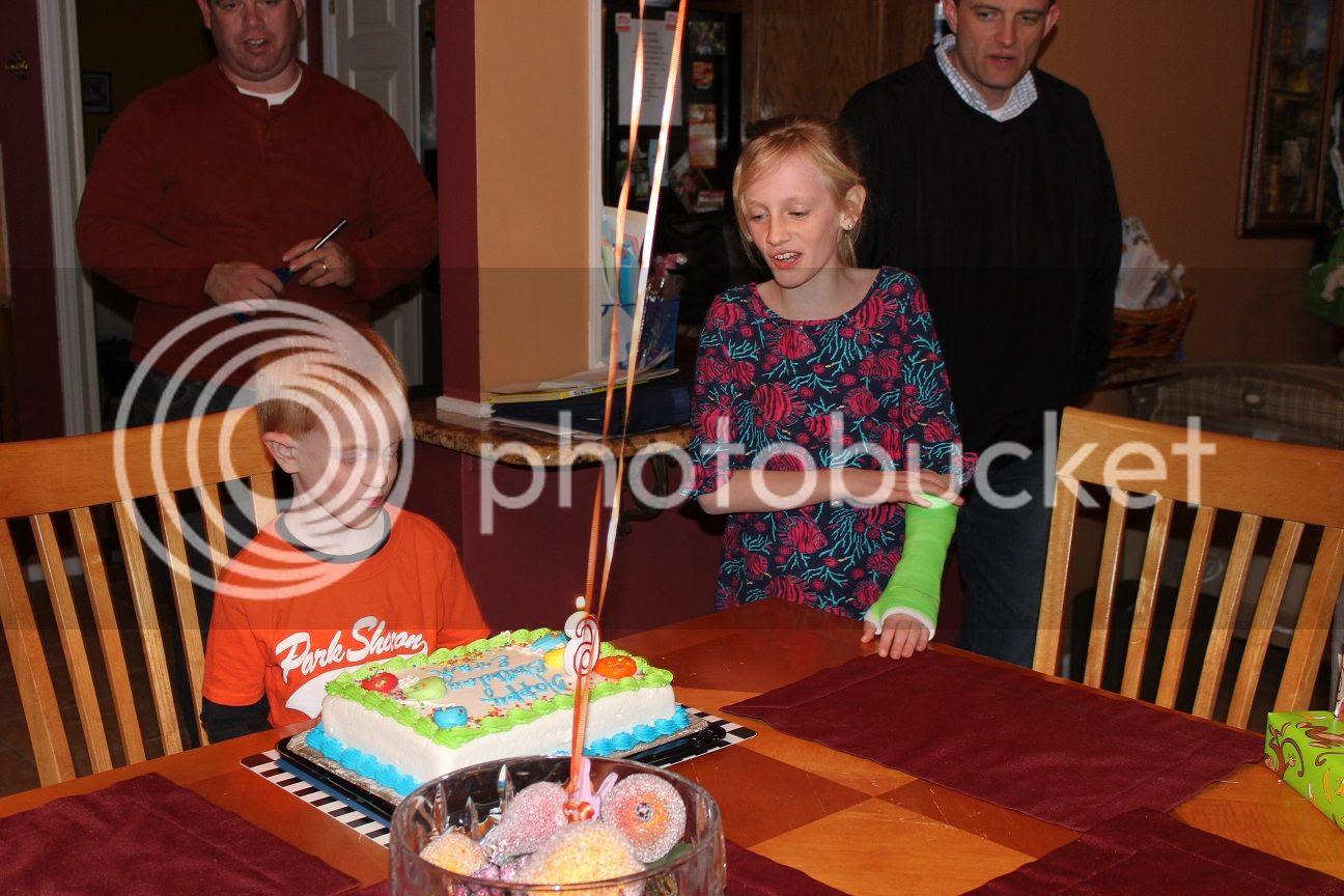photo birthday12_zpsc389ddf7.jpg