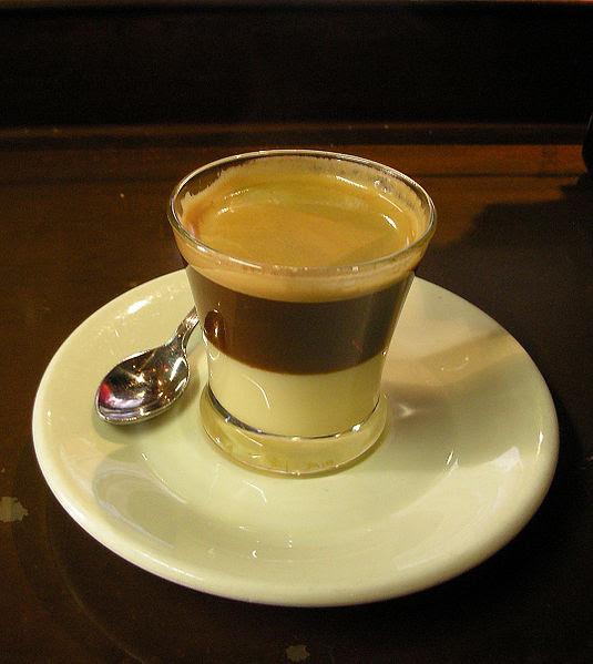 Archivo:Cafe bombon - Daquella manera.jpg