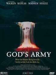 GodS Army Stream Deutsch