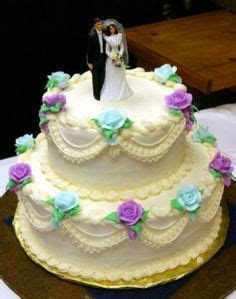 100  Wedding Cake Recipes on Pinterest   Cakes, Wedding