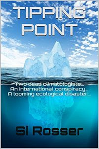 Tipping Point by Si Rosser