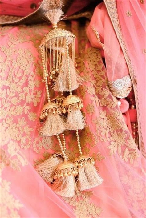 Trending new Chura Kalire Designs that Real Brides Rocked