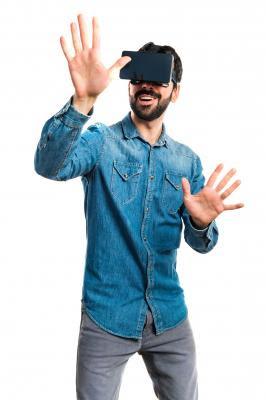 imagen realidad virtual 2