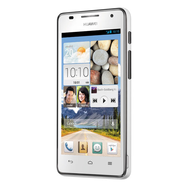 download firmware huawei ascend y210-0151 colombia